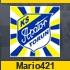 Mario421