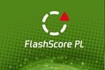 FlashScore.pl