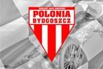 http://www.zuzelend.com/ikonki/kluby%20logo/bydgoszcz.jpg