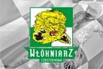 http://www.zuzelend.com/ikonki/kluby%20logo/czestochowa.jpg