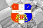 http://www.zuzelend.com/ikonki/kluby%20logo/gdansk.jpg