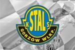 http://www.zuzelend.com/ikonki/kluby%20logo/gorzow.jpg