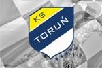 http://www.zuzelend.com/ikonki/kluby%20logo/torun.jpg